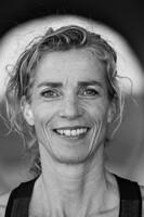 Gerda Kloet-Huybers